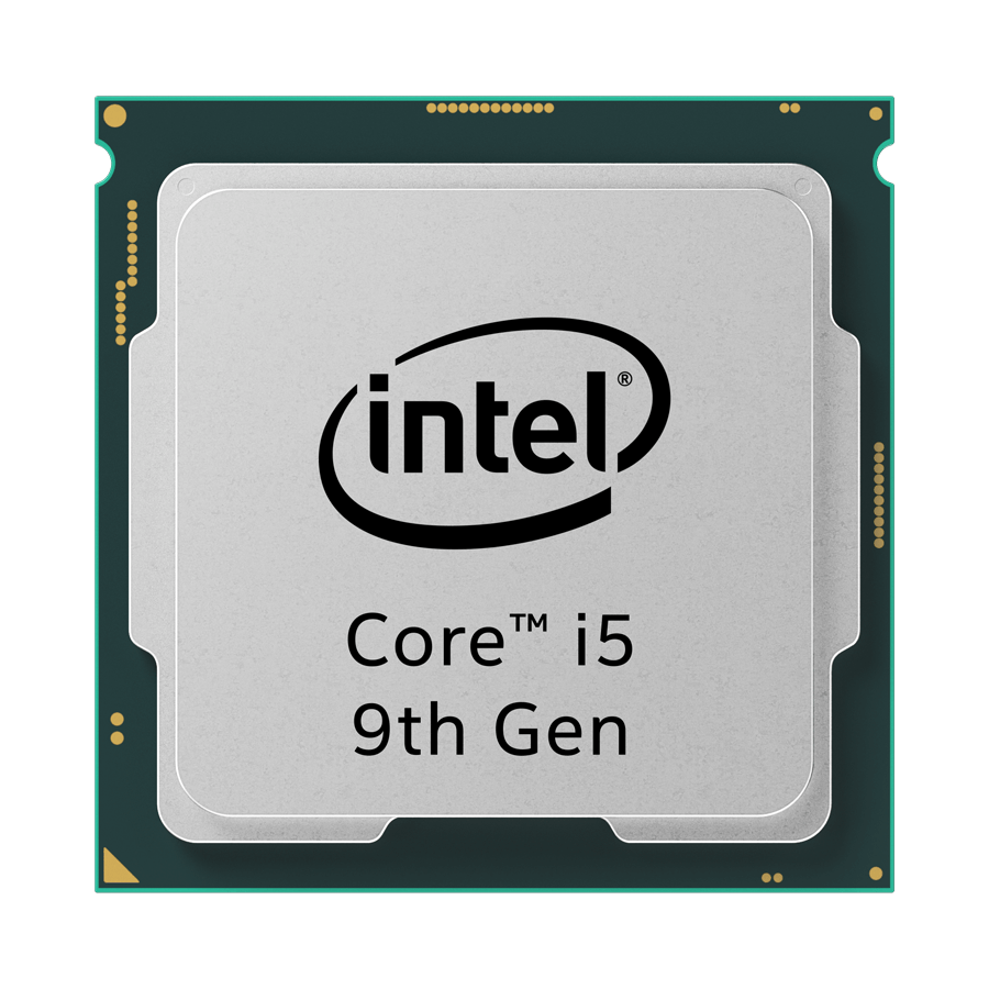 i7 Processor