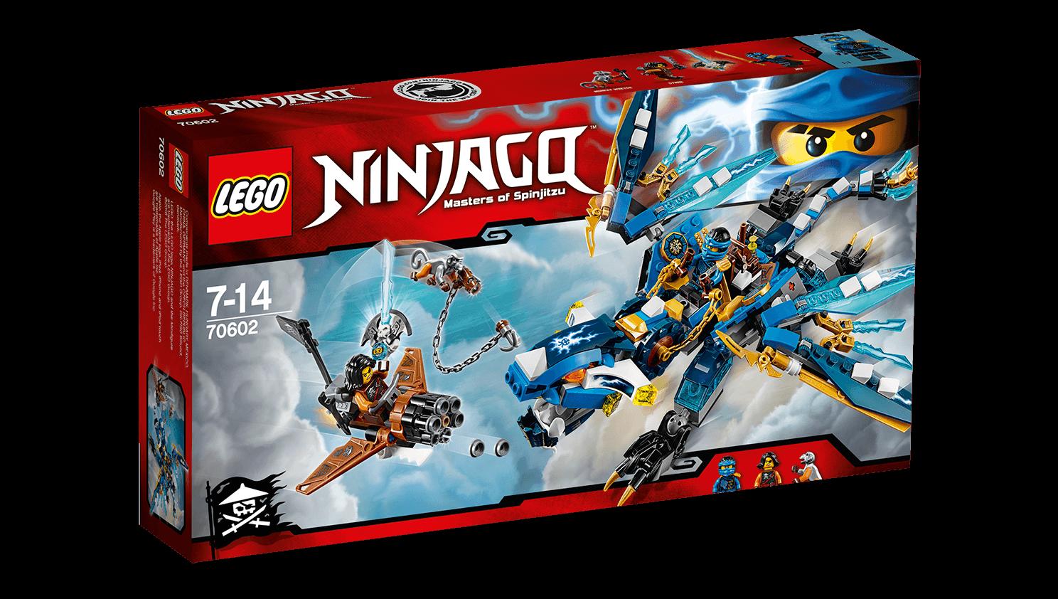 Lego® Ninjago Lego® Lego® Ninjago Lego® Ninjago Ninjago EYHWD29I