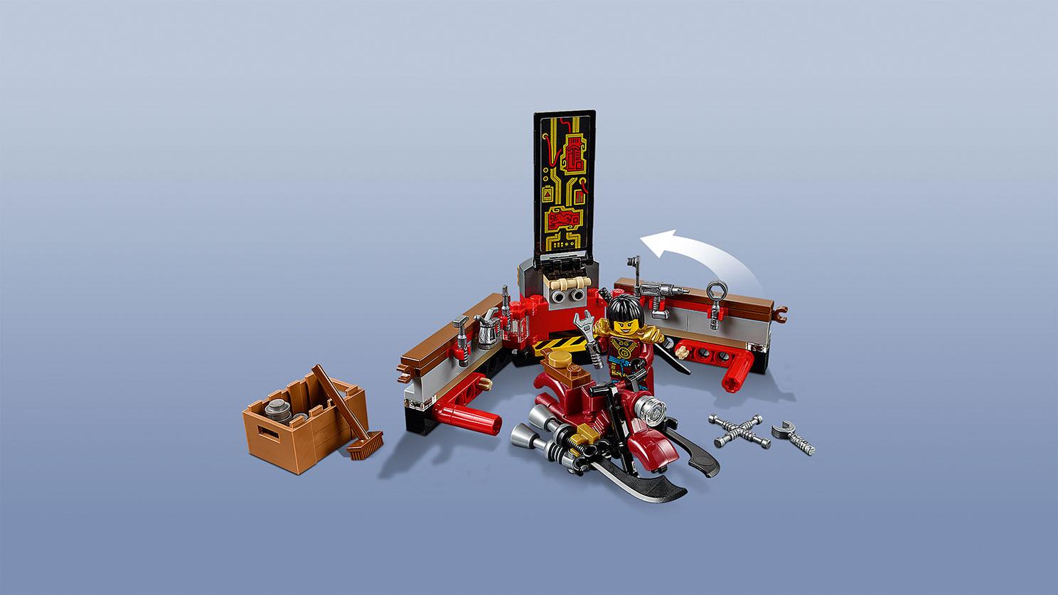 Ninjago Lego® Lego® Ninjago Lego® Ninjago Lego® Ninjago Ninjago Ninjago Lego® Lego® Lego® Ninjago Lego® Ninjago wZP8OXNkn0