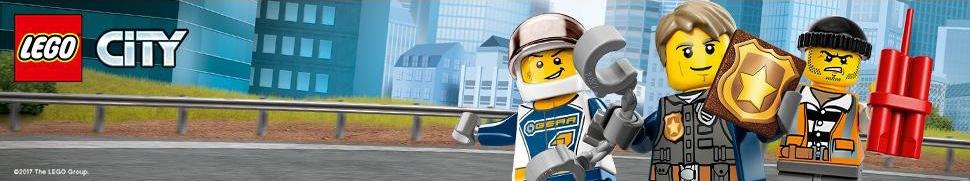 Afbeeldingsresultaat voor banner lego city