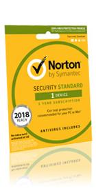 Already a Norton customer?